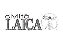 Civilta Laica