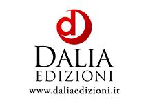 Dalia Edizioni