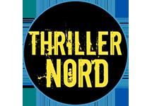Thriller Nord