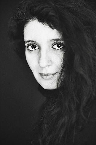 Paola Barbato