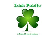 Irish Public
