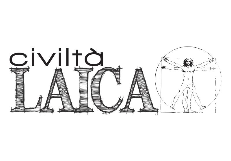 Civiltà Laica