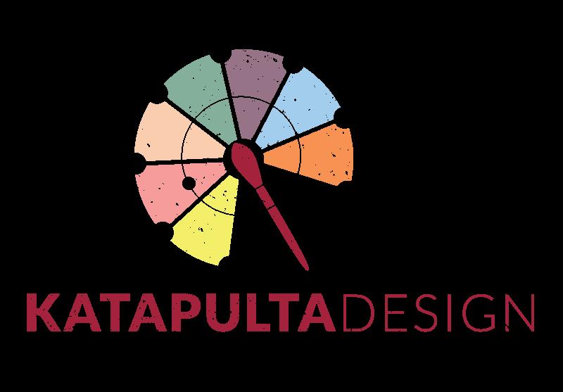 Katapulta Design