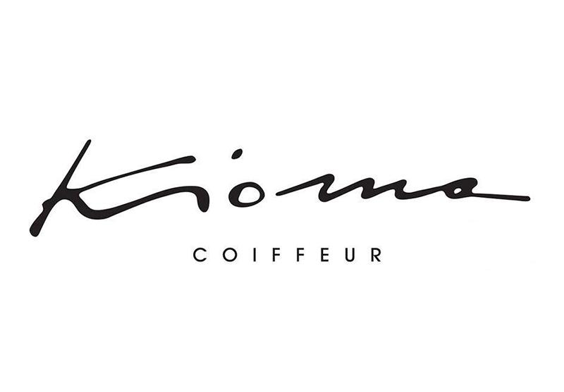 Kioma Coiffeur