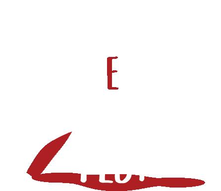 Terni Horror Fest - logo