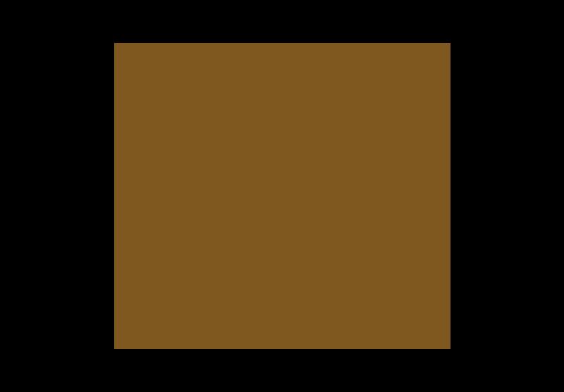 Caffè Bugatti