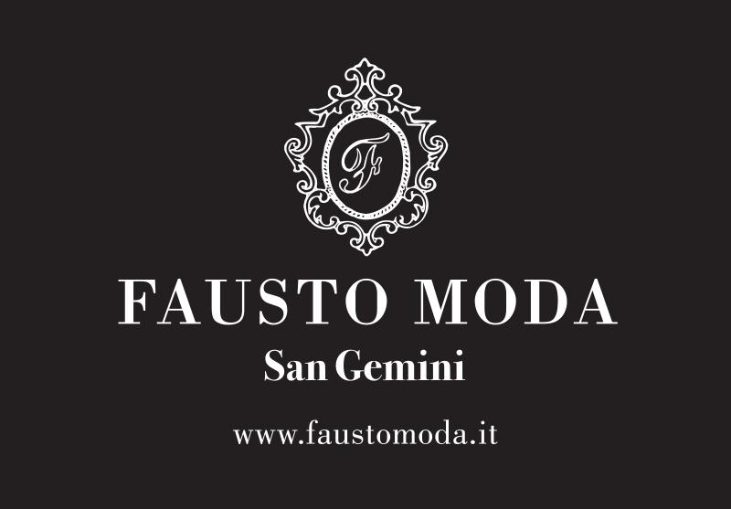 Fausto Moda Sangemini
