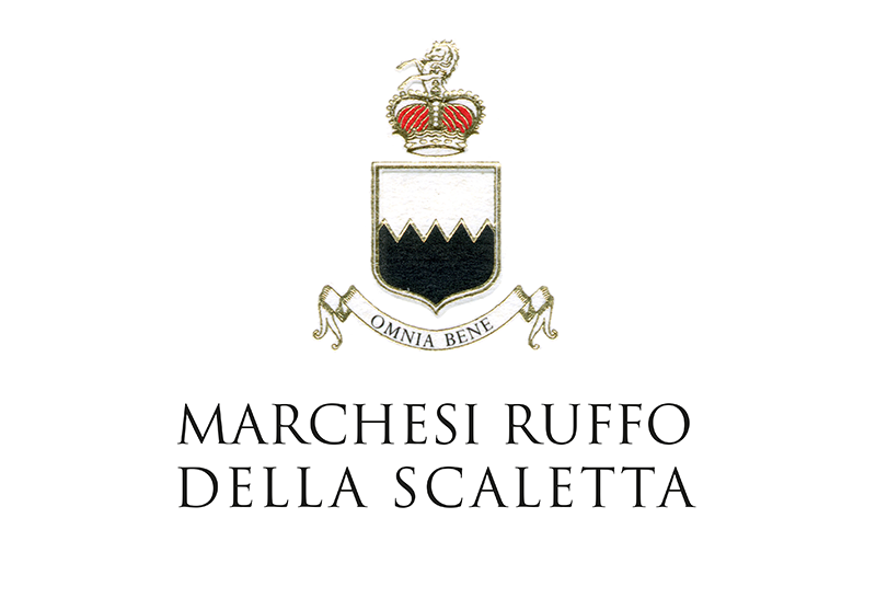 Marchesi Ruffo
