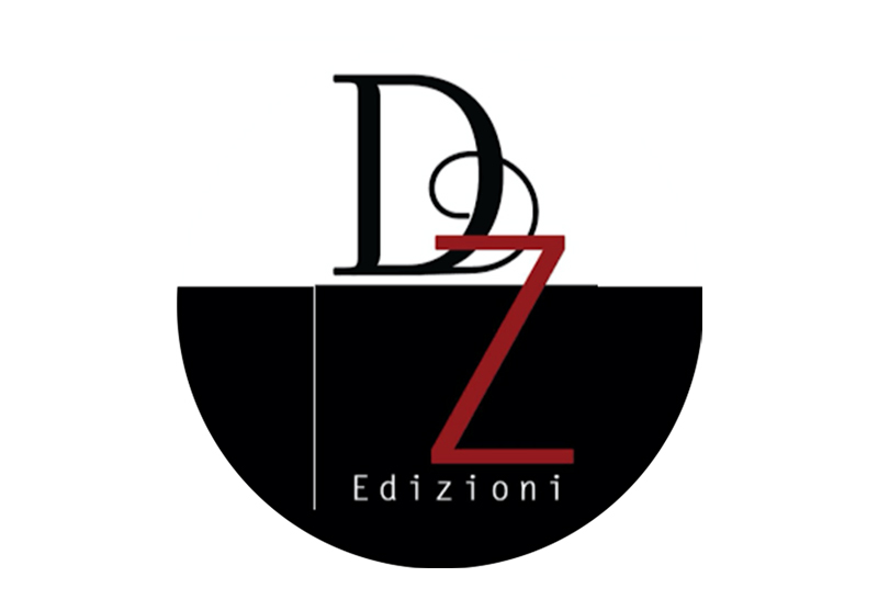 Dark Zone edizioni