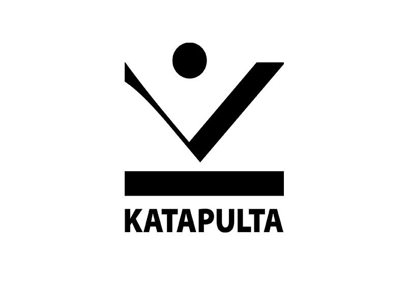 Katapulta Shop