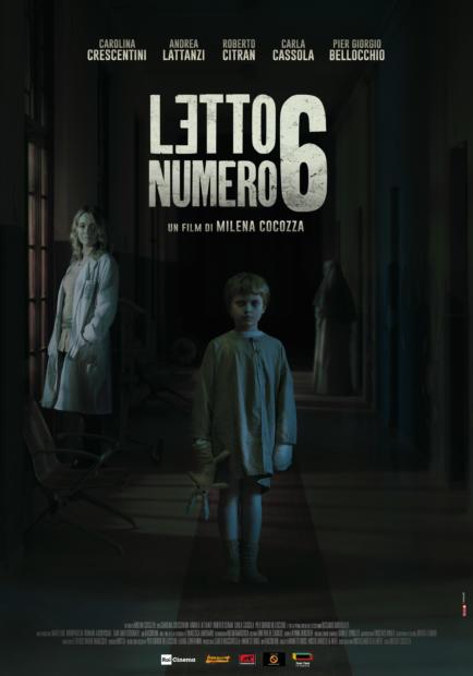 LettoN6
